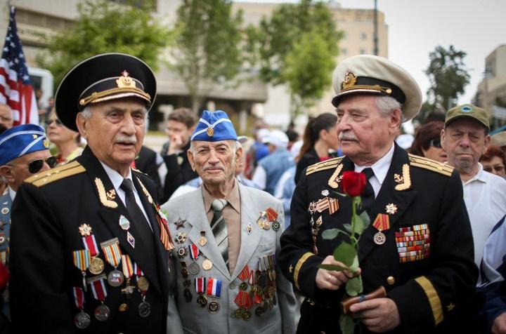 veteranos-segunda-guerra-mundial-jerusalem01