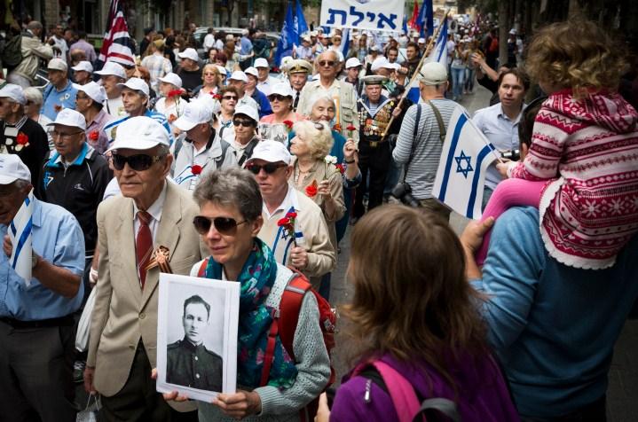 veteranos-segunda-guerra-mundial-jerusalem02