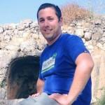 Cuatro de los asesinos del civil israelí son miembros oficiales de la Autoridad Palestina