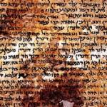 Hallaron en Jerusalem una Ketubah escrita hace mil años