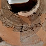 Descubren inscripción de 3.000 años de la era del rey David