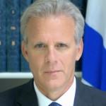 Ex embajador de Israel: Obama asumió para apaciguar a los musulmanes
