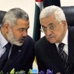 Opinión: La estrategia real de los palestinos contra Israel