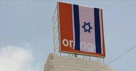 boycott-orange-israel