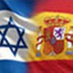 """La """"aristocracia judía"""": Conocidos apellidos de provincia argentina pasaron a ser de origen judío"""