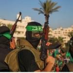 "HAMAS: ""vemos con todo respeto a esas manos puras que dispararon contra el israelí"""