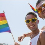 Grupo judío ortodoxo fue sancionado por terapia de conversión de gays