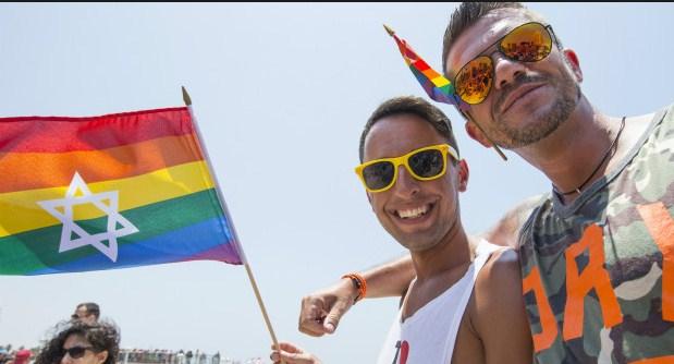 judios-gay