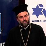 Misión de Emergencia para los Cristianos de Oriente Medio