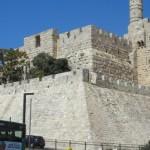 Opinión: La distorsionada lógica de la postura de EE.UU. sobre Jerusalém