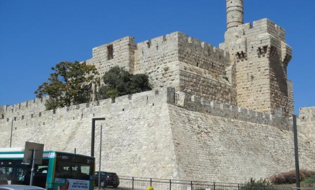 murallas-ciudadela