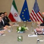 Informe: Occidente está ofreciendo ayuda nuclear a Irán