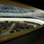 Opinión: 6 comentarios sobre el informe del Consejo de Derechos Humanos de la ONU sobre la guerra de Gaza