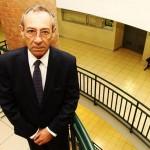 Embajador palestino en Chile niega la existencia del pueblo judío