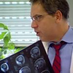 Avance científico israelí en el tratamiento de células madre para la esclerosis múltiple
