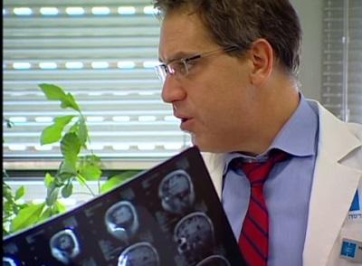 avance-esclerosis-israel