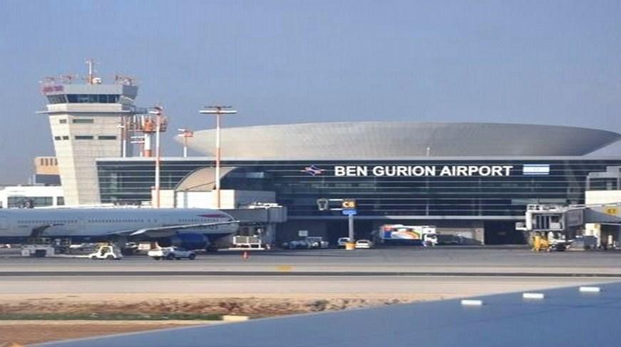 ben-gurion_aeropuerto