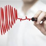 Salud: Israel intenta aprender el modelo español de trasplantes