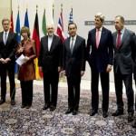 Opinión: Las implicancias del acuerdo nuclear