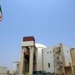 Israel acusa a las potencias mundiales de capitular ante Irán