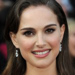 "Natalie Portman: ""Harta de hablar de mi país, pregunten sobre mi vestido"""