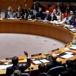 """Embajador de Israel ante Naciones Unidas: """"Por primera vez desde que se tiene memoria, Israel y el mundo árabe ven de la misma manera"""""""