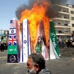 """""""Israel no pagará el precio del acuerdo entre Occidente e Irán"""""""