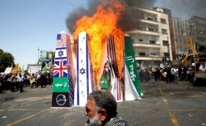 queman-banderas