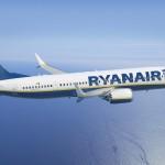 La aerolínea de bajo costo Ryanair comenzará a tener vuelos a Israel
