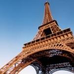 Opinión: La injerencia de Francia en los asuntos internos de Israel
