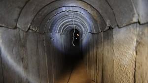 tunel-gaza