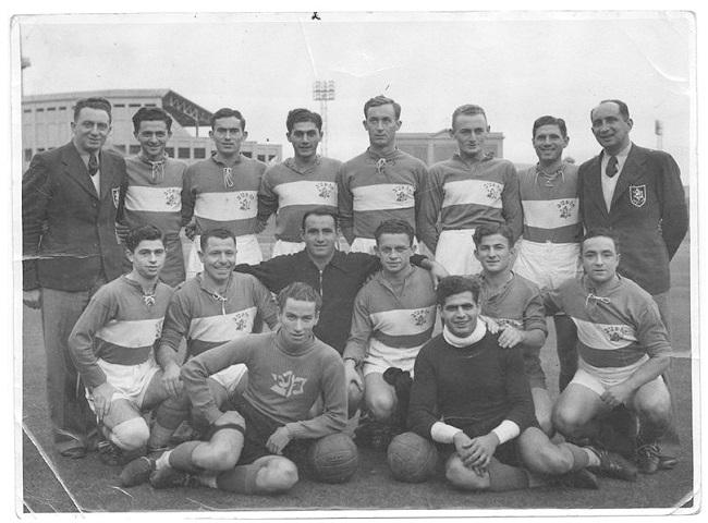 EquipoFutbolPalestina1939