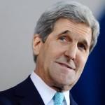 El Secretario de Estado de los EE.UU. afirma no saber si Irán desea destruir Israel