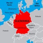 El programa nuclear de Irán depende casi por completo de Alemania