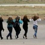 """Entrevista al """"Schindler judío"""" que salva mujeres cristianas y yazidís de las garras de ISIS"""
