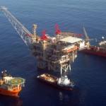 Gobierno de Israel acuerda con empresas el desarrollo de las reservas de gas natural