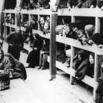 Judíos que padecieron el Holocausto transmitieron la vivencia a sus descendientes a través de sus genes