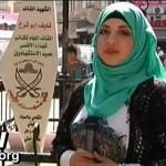 Autoridad Palestina dedica otra plazoleta a la memoria de un terrorista que asesinó a civiles israelíes