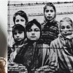 Opinión: Natalie Portman y la educación sobre el Holocausto