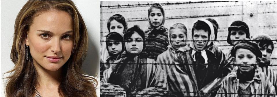 natalieportman-holocausto
