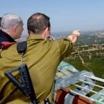 """Comentarios de líderes iraníes confirman como """"exacto y verdadero"""" lo advertido por Netanyahu"""
