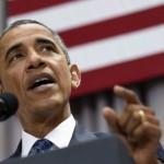 """Opinión – Dershowitz: """"Obama hace del acuerdo de Irán un tema personal"""""""