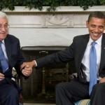 Gobierno de EE.UU. pide que se abarate el costo de la apelación palestina por crímenes terroristas