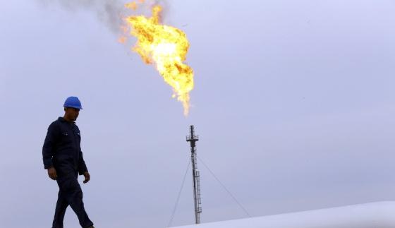 petroleokurdo