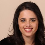 Ministro de Justicia israelí pide pena de muerte para terroristas árabes o judíos