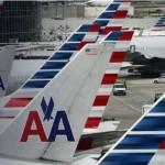 American Airlines decidió cancelar todos sus vuelos a Israel de modo permanente