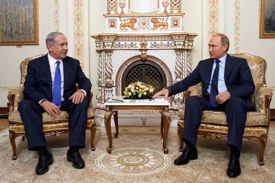 Netanyahu-Putin2015_1