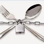 Iom Kipur: 7 pasos para un ayuno fácil