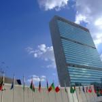 La ONU ignora conexión del pueblo judío con el Monte del Templo