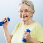 Nuevo método para combatir el hígado graso